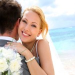 private_jet_for_weddings_weddings_in_croatia_wedding_concierge