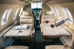 private-jet-charter-air-concierge-antropoti-private-flights-cessna-citation-jet-525(23)