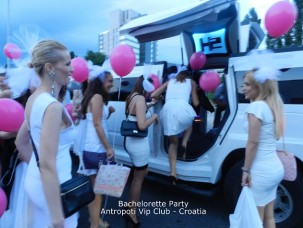 Antropoti & Bachelorette party23