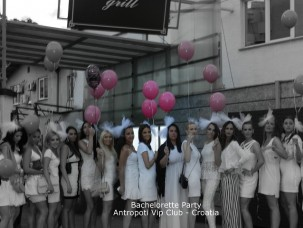 Antropoti & Bachelorette party35.2