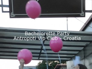 Antropoti & Bachelorette party40