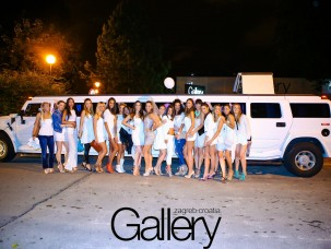 Hummer-limo-Party-Zagreb- Croatia Antropoti Vip Club Croatia