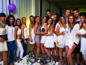 Party-in-Zagreb- Croatia-Antropoti -Vip-Club-Croatia2