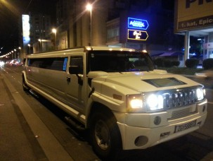 Hummer-limo-Party-in-Zagreb- Croatia-Antropoti- Vip-Club-Croatia 1