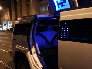 Hummer-limo-Party-in-Zagreb- Croatia-Antropoti- Vip-Club-Croatia 2