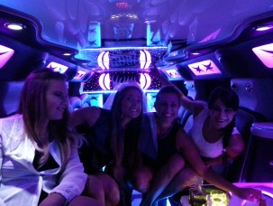Hummer-limo-Party-in-Zagreb- Croatia-Antropoti- Vip-Club-Croatia5