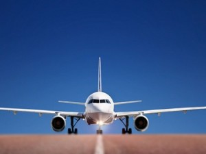 concierge_air_charter_service_private_jet_charter_private jets_antropoti_jet_concierge_service_airport_vip_service_rent_a_private_jet