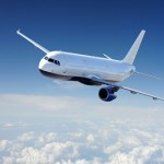 concierge_air_charter_service_private_jet_charter_aircraft_charter_private jets_antropoti_jet_concierge_service_vip_service_2-2