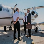 private_jet_charter_for_business_aircraft_charter_private jets_antropoti_jet_concierge_service_vip_service_1_1