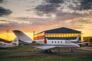 cessna-citation-jet-525-vip-flights-antropoti-private-jet-charter-air-concierge