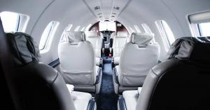 private-jet-charter-air-concierge-antropoti-private-flights-cessna-citation-C525-CJ (1)