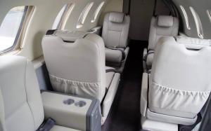 private-jet-charter-air-concierge-antropoti-private-flights-cessna-citation-C525-CJ (2)