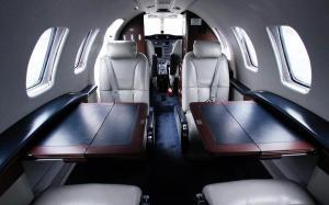 private-jet-charter-air-concierge-antropoti-private-flights-cessna-citation-C525-CJ (3)