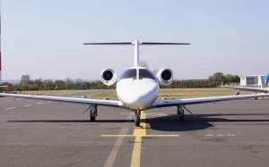 private-jet-charter-air-concierge-antropoti-private-flights-cessna-citation-C525-CJ (4)