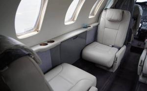 private-jet-charter-air-concierge-antropoti-private-flights-cessna-citation-C525-CJ (5)