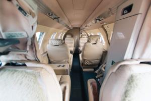 private-jet-charter-air-concierge-antropoti-private-flights-cessna-citation-jet-525(21)