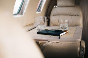 private-jet-charter-air-concierge-antropoti-private-flights-cessna-citation-jet-525(22)