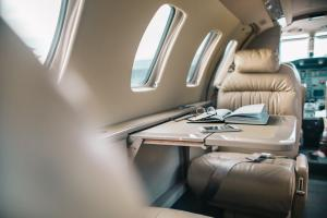 private-jet-charter-air-concierge-antropoti-private-flights-cessna-citation-jet-525(24)